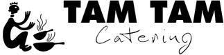 Tamtam Catering